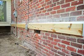 how to build a deck materials flashing u0026 ledger boards young