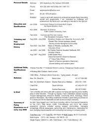 resume format first job pilot resume examples resume for your job application resume for first job examples resume format download pdf