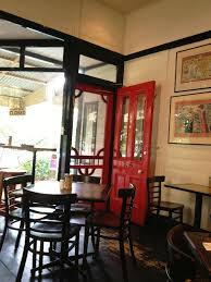 Cafe Doors For Kitchen Interior Cafe Doors Image Collections Glass Door Interior Doors