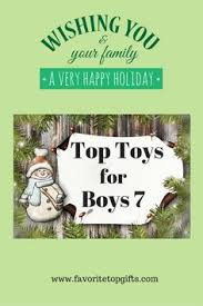 best gifts and toys for 16 year old boys boys gift and travel cake