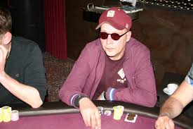 Spielbank Bad Oeynhausen Bad Oeynhausen Logan Gewinnt B O 85er Bounty Pokerfirma