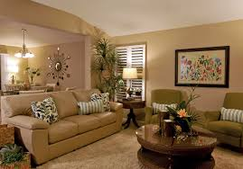 living room memorable living room layout awkward space