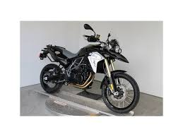 bmw f 800 gs wallpapers bmw f 800 gs in california for sale used motorcycles on
