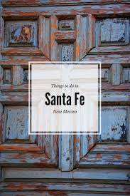 The Santa Fe New Mexican 1309 Best Places I Want To Travel To Images On Pinterest