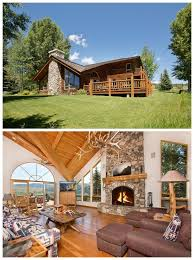 airbnb wyoming collection of airbnb jackson hole wy 100 airbnb jackson hole