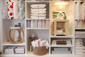 home design store san francisco serena u0026 lily opens its first california design store sfgate
