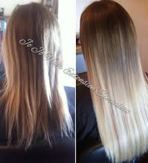 glamorous hair extensions jo jo glamorous lengths hair extensions in rothwell west