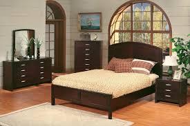 Bedroom Discount Furniture Discount Bedroom Sets Bedroom Cheapest Bedroom Furniture House