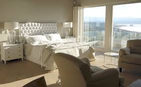 Decor Home Design Vereeniging by Head Interiors Interior Designers For Corporate And Residential