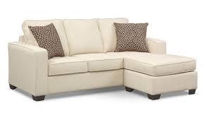 Foam Loveseat Sleeper Prodigious Tags Sleeper Sofa Memory Foam Mattress Sofa And