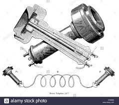 1876 cut out stock images u0026 pictures alamy