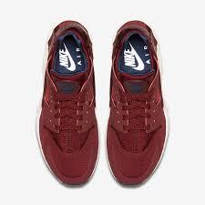 nike air huarache men u0027s shoe nike com