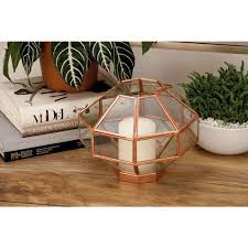 torches lanterns u0026 candleholders outdoor decor the home depot