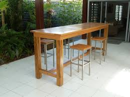 breakfast bar table set breakfast bar table and stools set with oak ideas chairs log pub