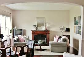 old hollywood glamour living room decor amazing living room ideas