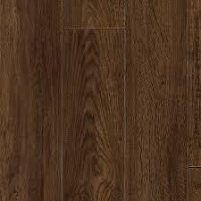 Hand Scraped Oak Laminate Flooring Shop Style Selections Handscraped Sable Oak Wood Planks Laminate