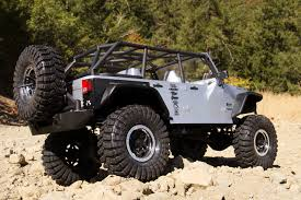 jeep rubicon trail axial racing scx10 2012 jeep wrangler unlimited rubicon 1 10th