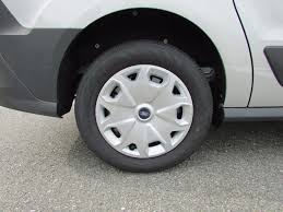 lexus watertown tires 2017 new ford transit connect van xl lwb w rear symmetrical doors