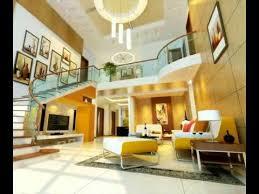 desain rumah ala eropa aneka desain rumah minimalis ala eropa sederhana serta menawan
