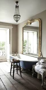 Large Mirrors For Bathrooms Fabulous Large Mirrors For Bathrooms 1000 Ideas About Large