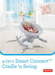 Fisher Price High Chair Swing Best 25 Baby Swings Ideas On Pinterest Outdoor Baby Swing Kids