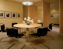 Knoll Propeller Conference Table Our Product Selections Tables