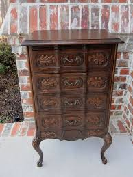 Chest End Table 134 Best Furniture Images On Pinterest Antique Furniture