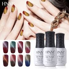 compare prices on uv color changing nail polish online shopping