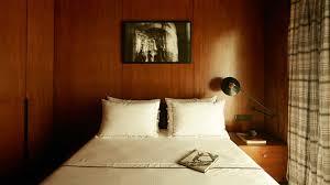 interior design new asian paints interior designs decor color