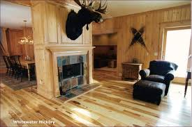 chelsea plank flooring bay hickory chelsea plank flooring
