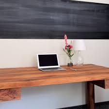 Schreibtisch 1 00 Meter Breit Schreibtisch Und Esstisch Holzgespür