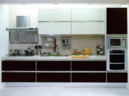 Kitchen Cabinet Color Schemes by Splendid Wall Colour Combination For Kitchen Creative By Designs