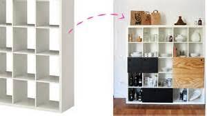 fermer une cuisine ouverte incroyable fermer une cuisine ouverte 14 mon bureau dans le