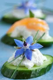 cuisine bio saine formation et cours de cuisine bio et alimentation saine espace