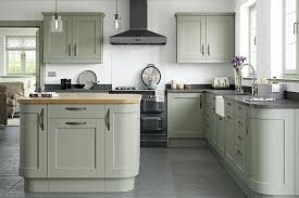 is green a kitchen color awesome green kitchen cabinets decoration eabis org