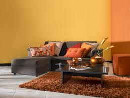 57 ideas how you your small living room set can u2013 fresh design pedia