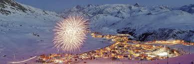 ski new year new year ski deals 2018 19 ski