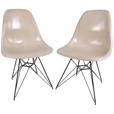 eames side chair charles eames side chairs with a low hbase vitra