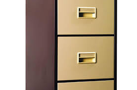 kitchen cabinets for home office cabinet memorable ikea kitchen cabinets with drawers top used