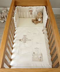 Hayley Nursery Bedding Set by Mothercare Loved So Much Bedding Collection Co Ordinated Bedding
