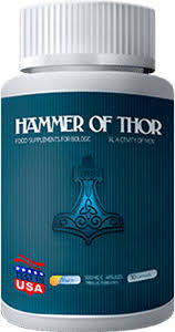 hammer of thor in sri lanka official distributor