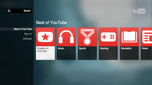 Home Design Studio Pro Youtube Youtube For Google Tv Android Apps On Google Play