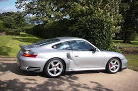 911uk com porsche forum specialist insurance car for sale