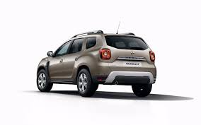 duster renault 2014 2018 renault duster photo gallery carzgarage