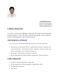 Mechanical Construction Engineer Resume Esl Reflective Essay Ghostwriters Sites Usa Event Planning