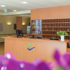 Medical Park Bad Wiessee Informationen U0026 Checkliste Für Ihren Aufenthalt Bei Uns Pdf