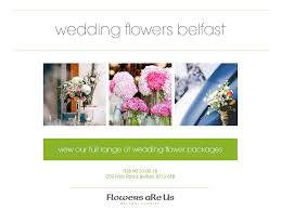 wedding flowers belfast wedding flowers flowers belfast florist bouquets button