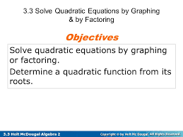 quadratic formula worksheet word doc deployday