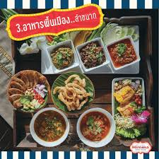 len re cours de cuisine swiss lanna lodge chiang mai home