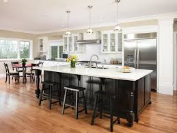 black kitchen cabinets with black appliances best black kitchen